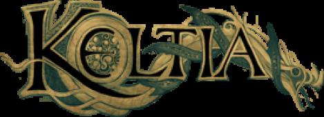Keltia_logo_14