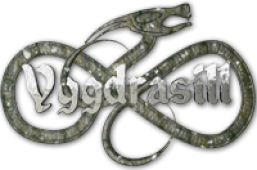 Ygg_logo_3