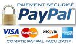 paypal_paiement