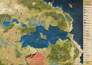 13e_Age_map