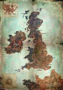 Keltia_Map