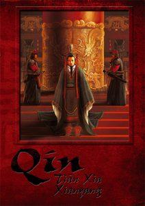 Qin_TX1_couv