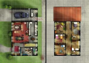 ZC_Battlemap_maison