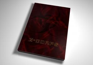 ZC_LdR_Cover