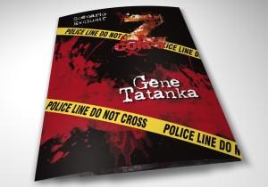 ZC_Tatanka