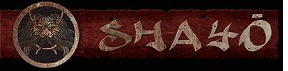 D&D 5e - Recherche de joueurs pour campagne  7C_shayo_sign